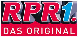 RPR1. Das Original - Nima Ashoff