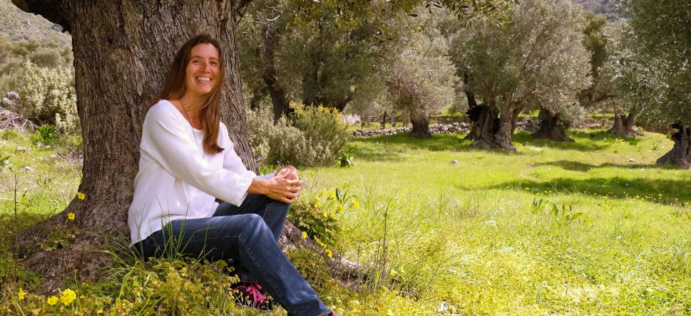 Selbstwert Coaching Nima Ashoff - Nima Ashoff