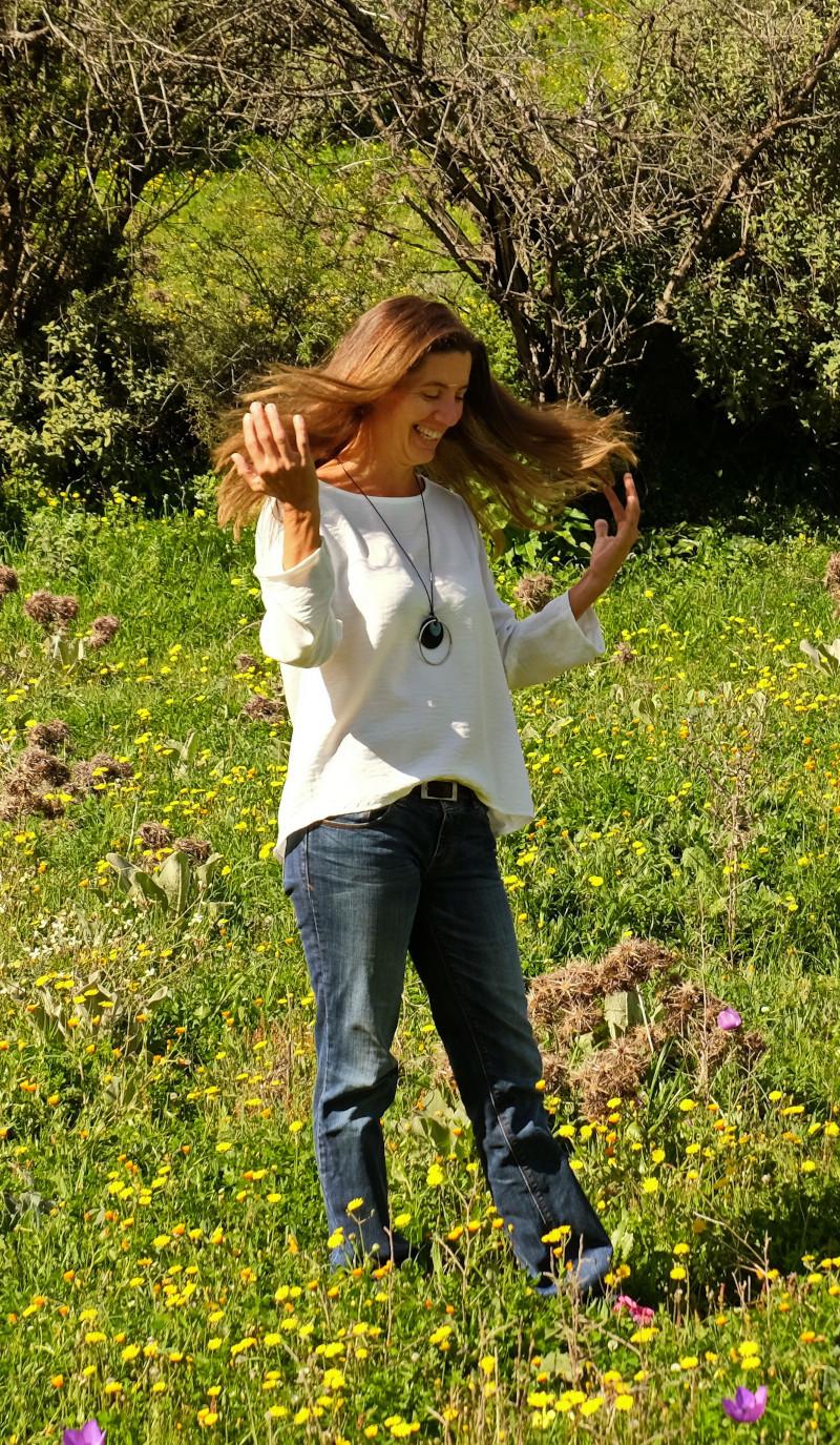 Selbstwertcoaching 1 - Nima Ashoff