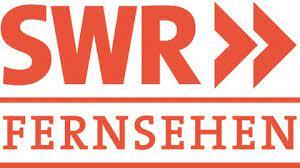 swr logo - Nima Ashoff